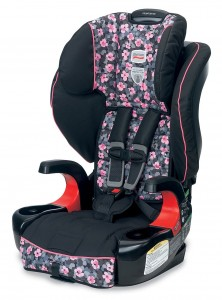 Carseatblog the most trusted source for car seat reviews ratings here mightylinksfo