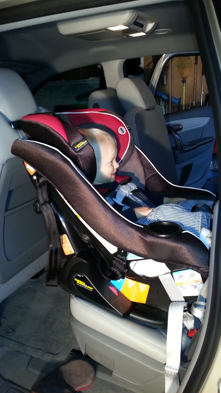 Narrow Car Booster Seats Uk