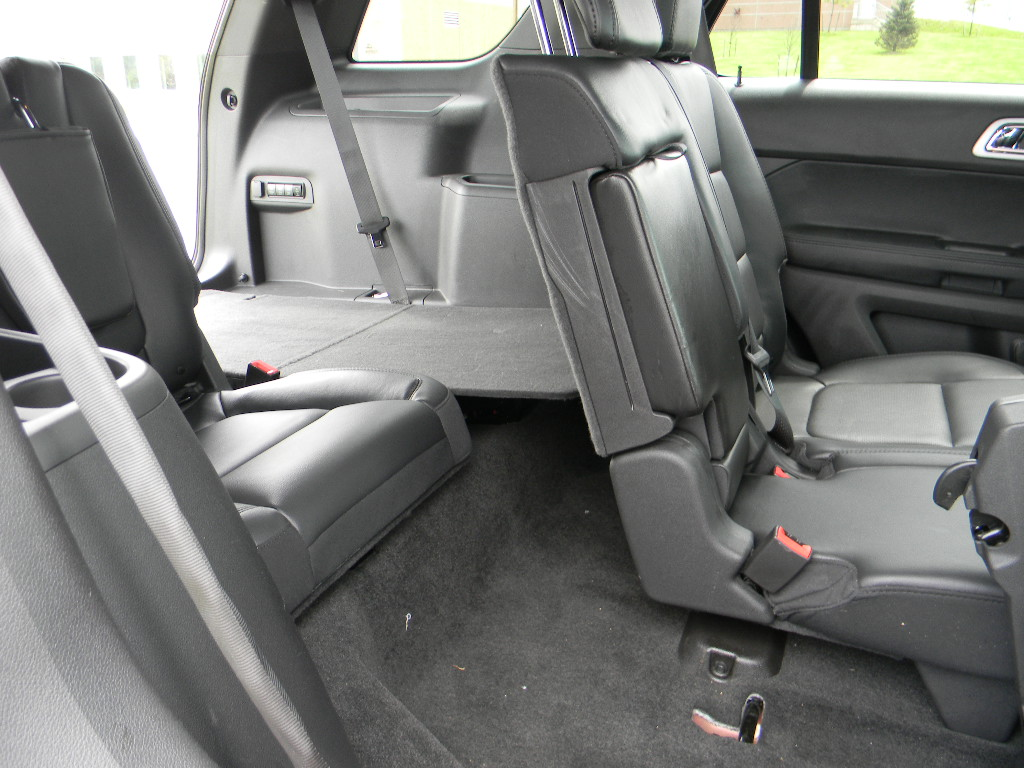 Backup Camera System >> CarseatBlog: The Most Trusted Source for Car Seat Reviews ...