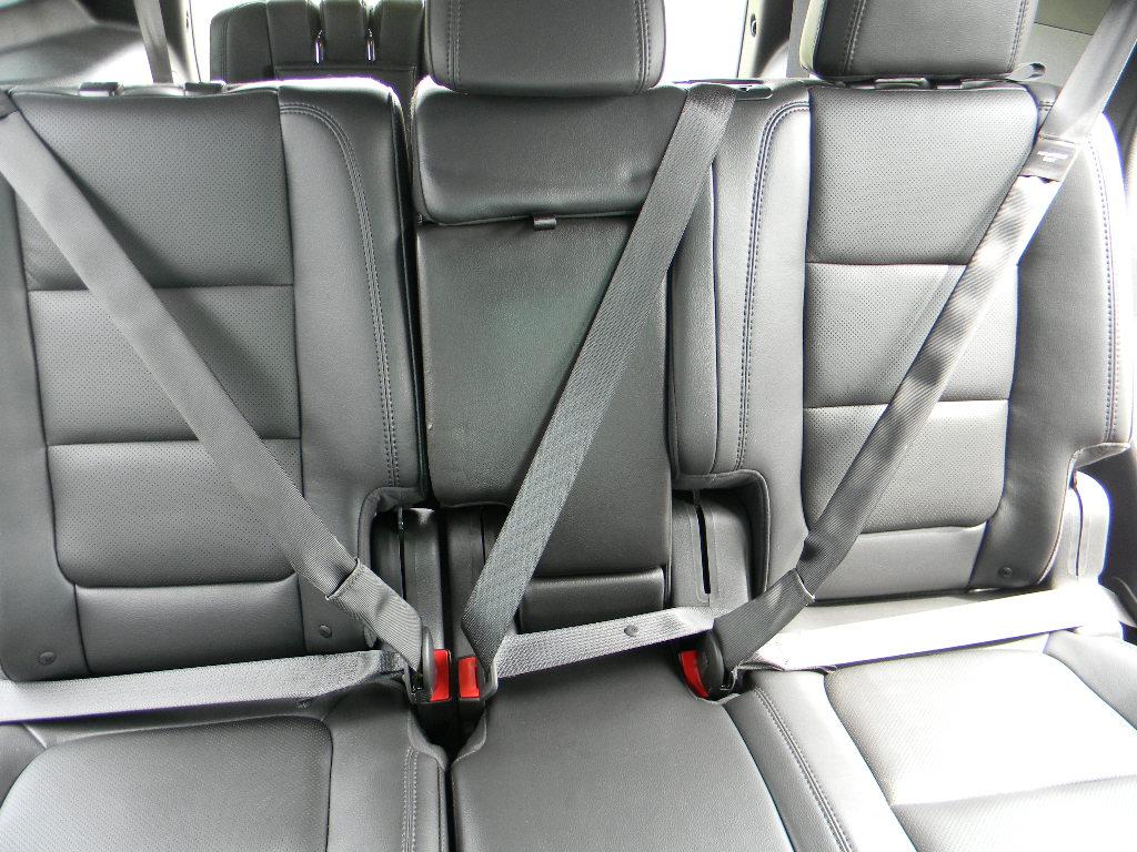 seatbelt plastic cover 1998 ford explorer. Black Bedroom Furniture Sets. Home Design Ideas