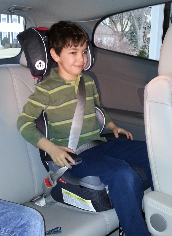 What Is The Towing Capacity Of A Jeep Wrangler >> CarseatBlog: The Most Trusted Source for Car Seat Reviews ...