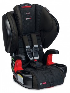 Britax Pinnacle CT - Circa