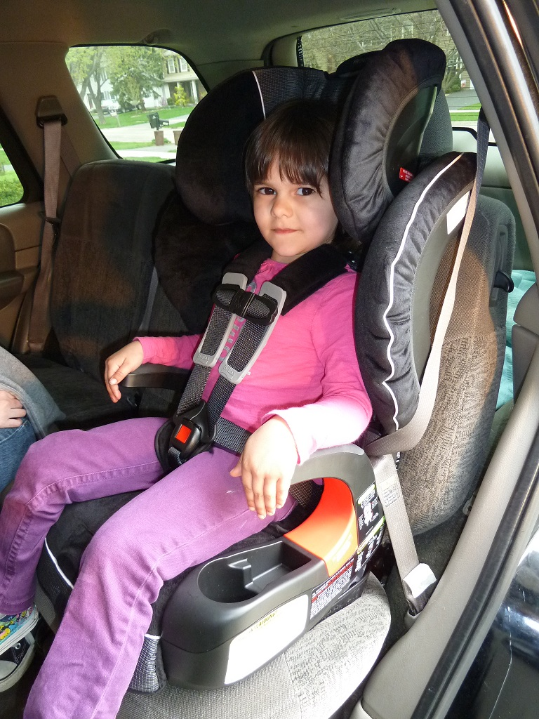 Chevy Trailblazer Ratings >> CarseatBlog: The Most Trusted Source for Car Seat Reviews, Ratings, Deals & News