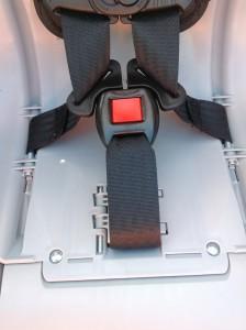 chicco nextfit zip air manual
