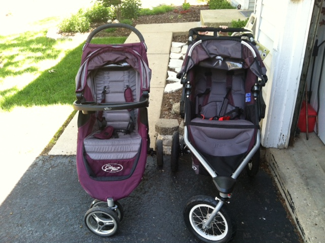 photo 2[2] & CarseatBlog: The Most Trusted Source for Car Seat Reviews Ratings ...