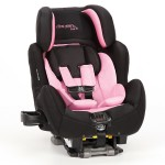 True Fit SI C680 - Pop of Pink