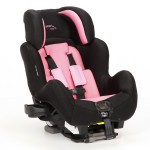 True Fit SI C680 - Pop of Pink 2