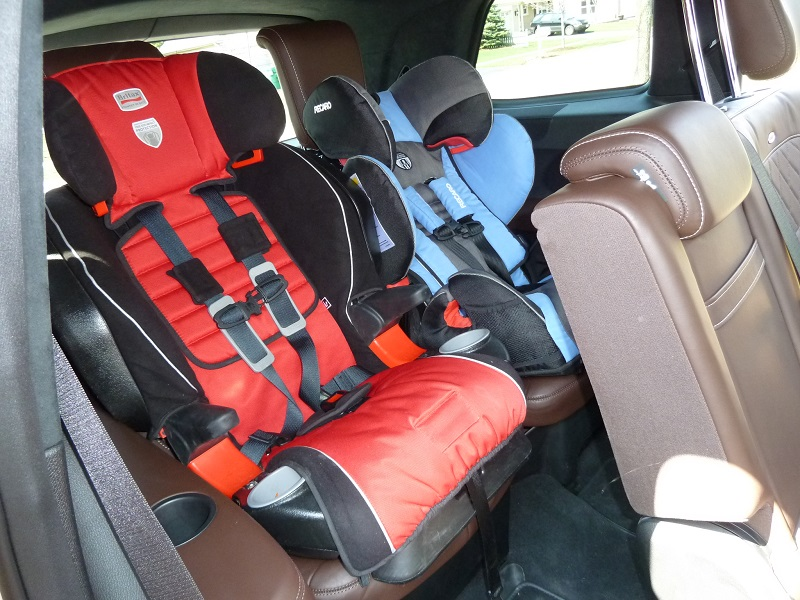 Carseatblog The Most Trusted Source For Car Seat Reviews Ratings Deals Amp News