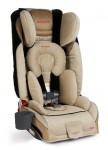Radian RXT - rugby