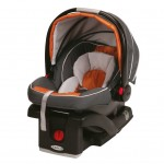 Graco SnugRide35 Click Connect