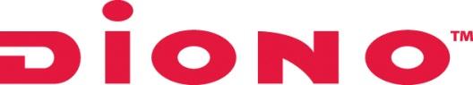 Diono_logo