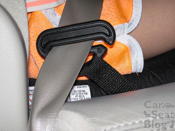 graco 10 position car seat manual