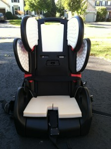 Recaro Performance Sport >> Carseatblog The Most Trusted Source For Car Seat Reviews Ratings
