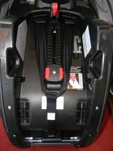 DSCN4975