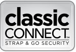 Graco CLASSIC_CONNECT_LOGO