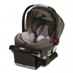 Graco SR40 Moonstruck