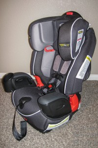 Graco Nautilus 3 In 1 Car Seat With Safety Surround >> Carseatblog The Most Trusted Source For Car Seat Reviews