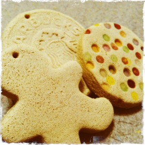 salt dough 2
