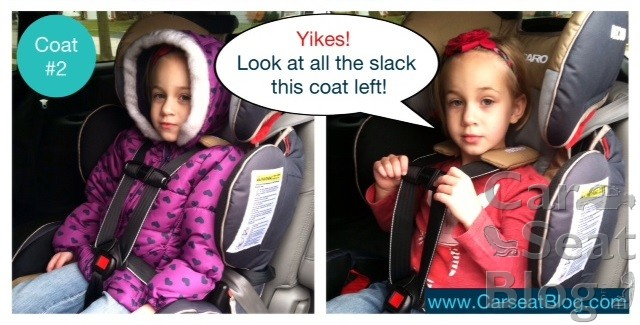 CarseatBlog: The Most Trusted Source for Car Seat Reviews Ratings