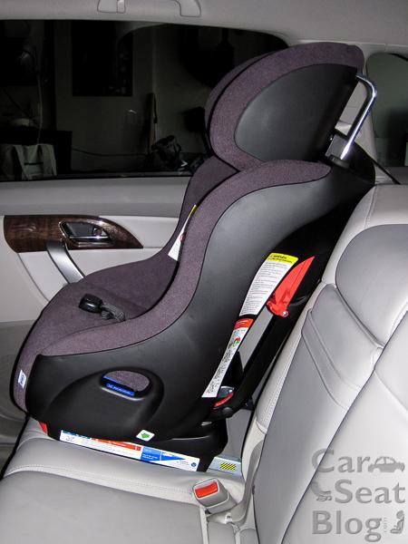 clek foonf car seat installation cars image 2018. Black Bedroom Furniture Sets. Home Design Ideas
