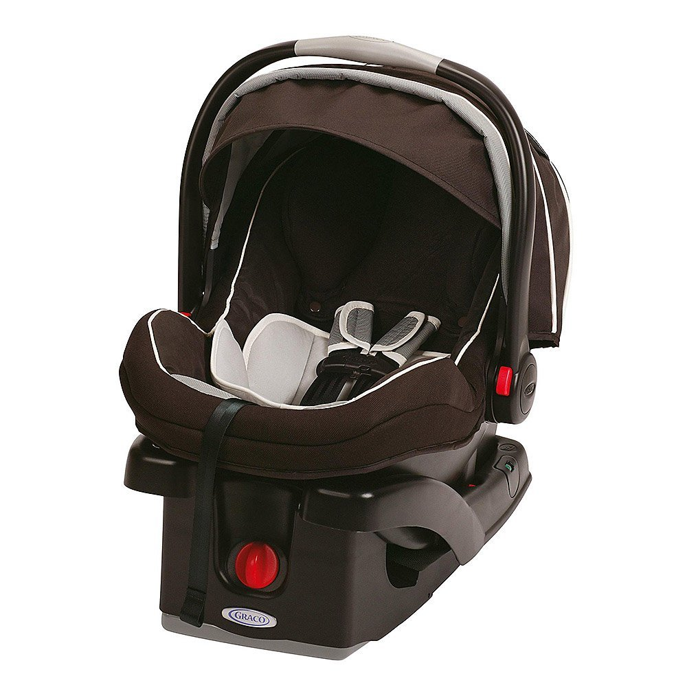 Graco Snugride 35 Lx Click Connect Review Long Live The
