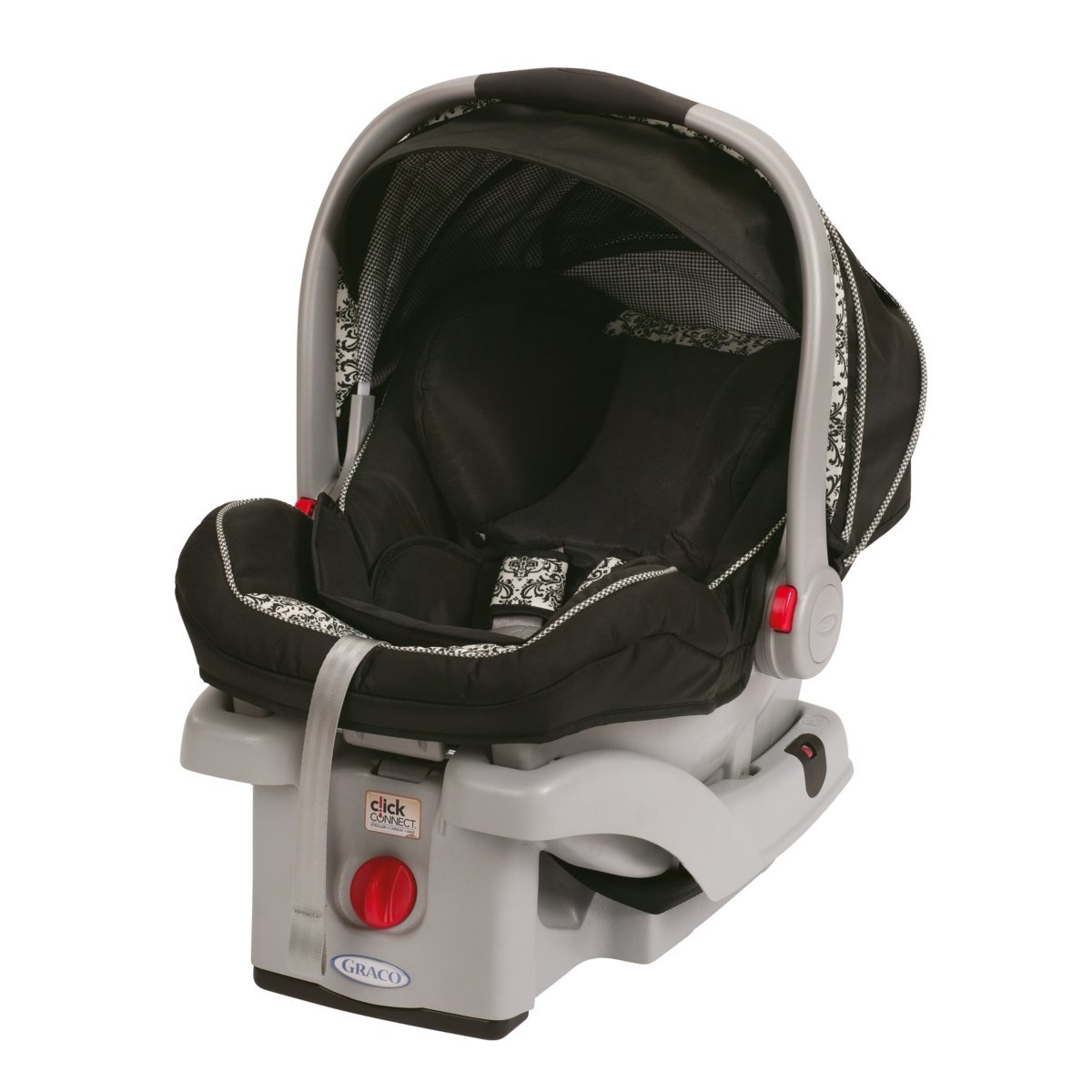 When ...  sc 1 st  CarseatBlog & CarseatBlog: The Most Trusted Source for Car Seat Reviews Ratings ...