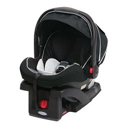 Graco SnugRide 35 LX - Studio