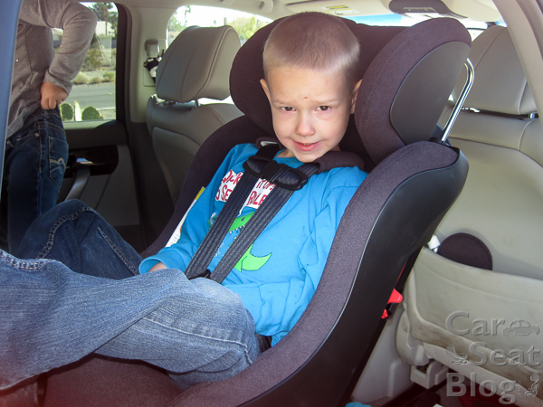 Car Seat Replacement Straps Car Booster Seat Age together with Cosco Apt Convertible Car Seat ...