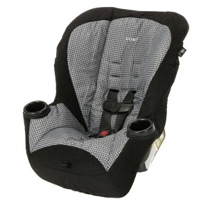 small car small baby or both recommended convertible carseats for newborns compact vehicles. Black Bedroom Furniture Sets. Home Design Ideas