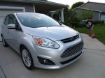 2013-14FordCmax