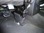 2013-2014 Ford CMax RF Tether