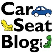 CarseatBlog: Most Trusted Source for Car Seat Reviews and Ratings