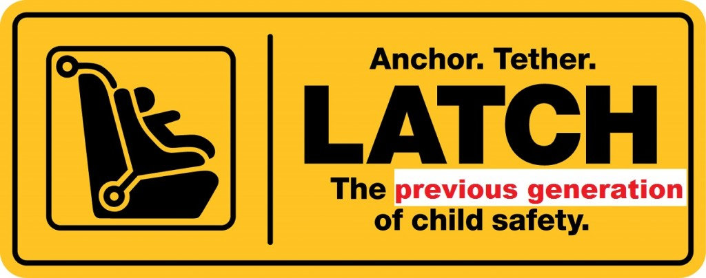 latch_logo_ previous_generation