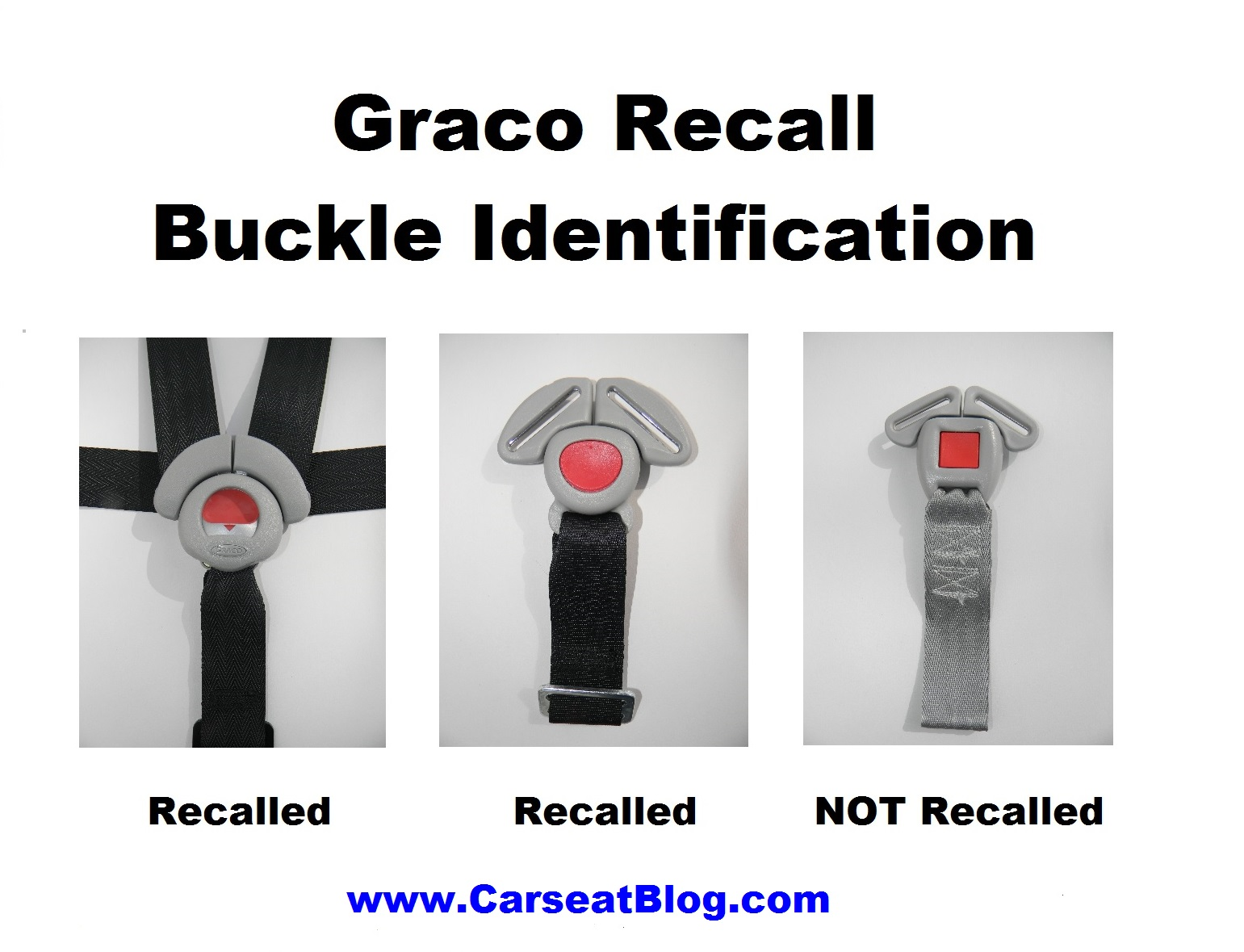 Graco car seat recall 2013 list