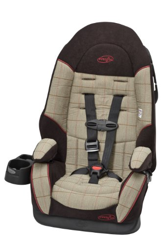 evenflo car seat expiration date. Black Bedroom Furniture Sets. Home Design Ideas