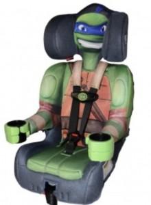 Turtle stock