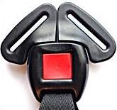 IMMI buckle