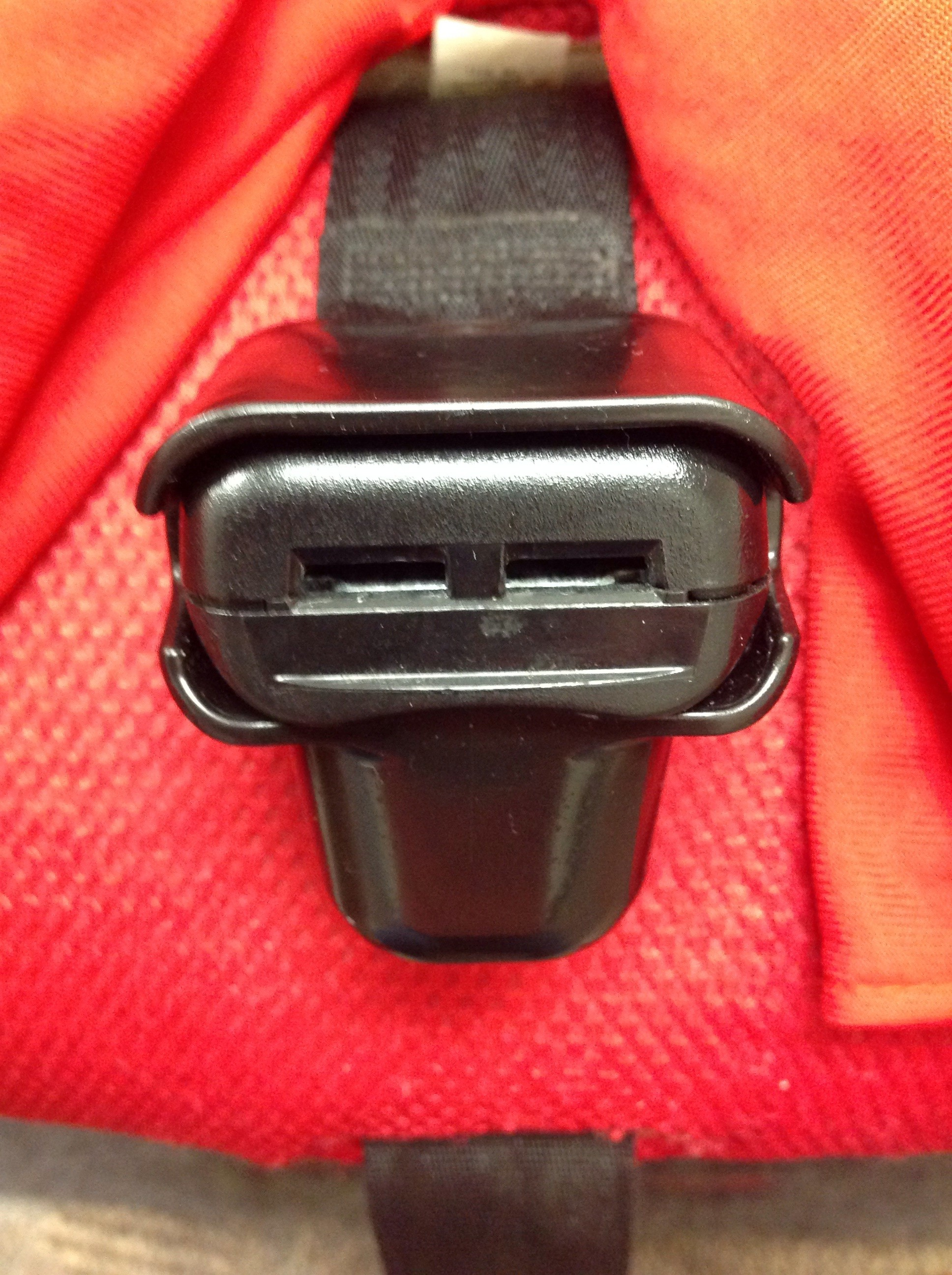 likewise Seat Belt additionally S L likewise Tundra Pria Ff additionally Tundra Pria Rf. on toyota seat belt buckle