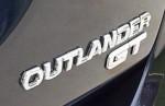 outlanderbadge