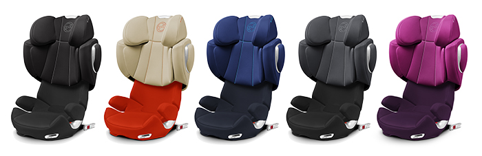 carseatblog the most trusted source for car seat reviews. Black Bedroom Furniture Sets. Home Design Ideas