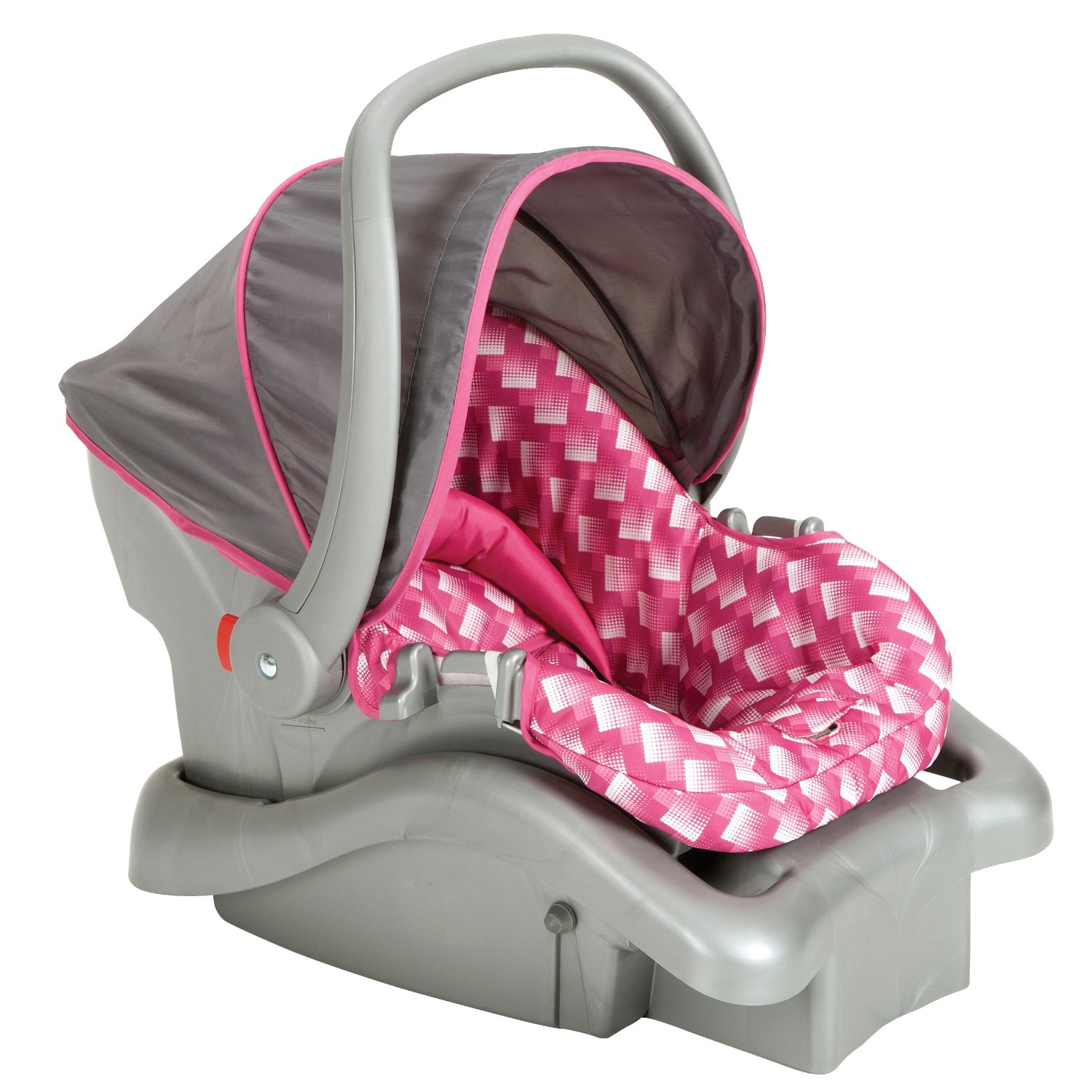 Baby Car Seats additionally Safety 1st Amble Quad Travel System With Onboard 22 Infant Car Seat Polynesian further MLM 550477836 Carreola Y Portabebe Ninaviaje  bo  JM additionally Rond Eettafel together with Baby Stroller Car Seat  bo 169 High Reviews. on car seat stroller combo walmart