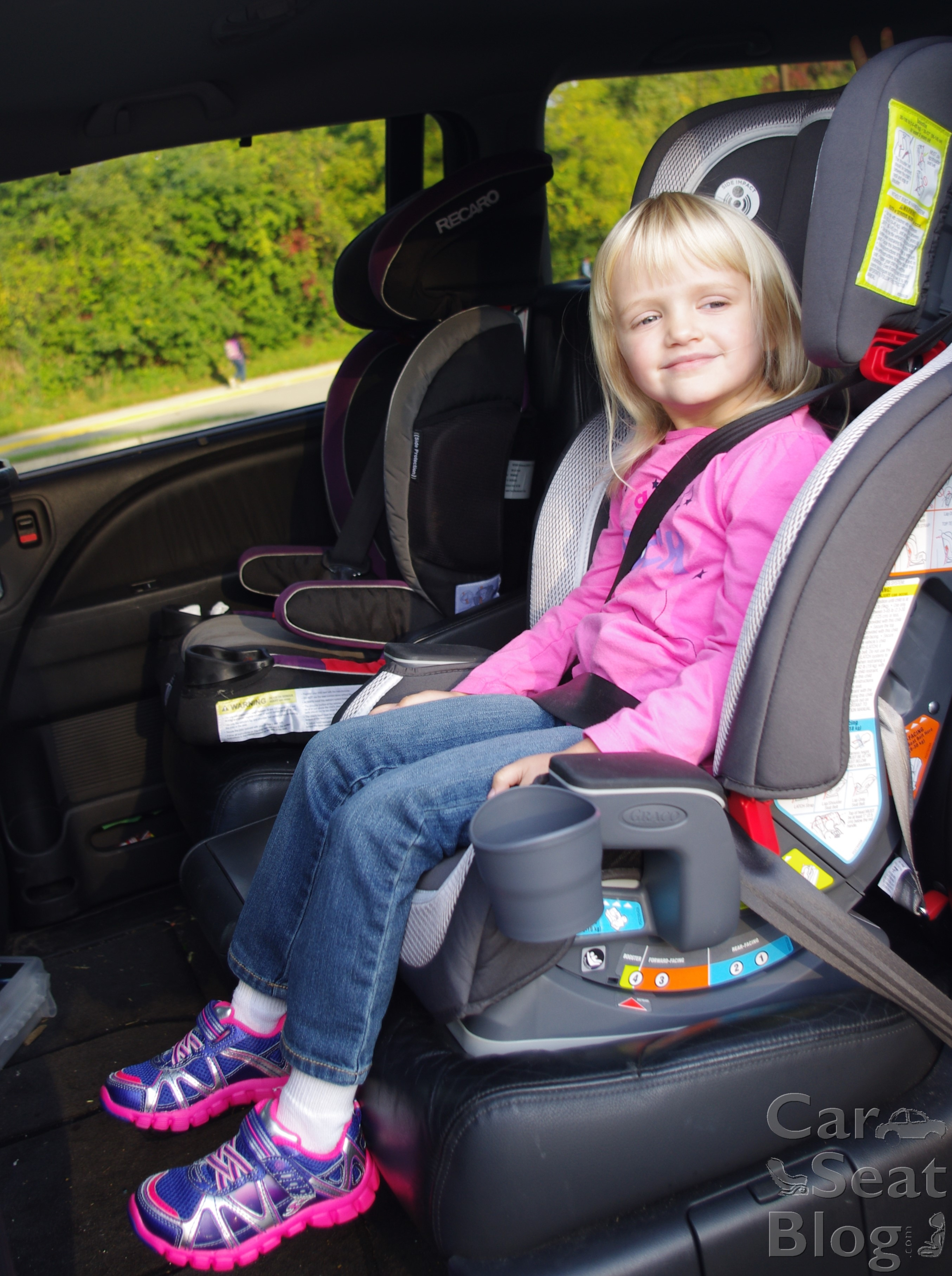 Car Seat Seat Cover >> CarseatBlog: The Most Trusted Source for Car Seat Reviews, Ratings, Deals & News