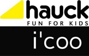 hauckicoologo