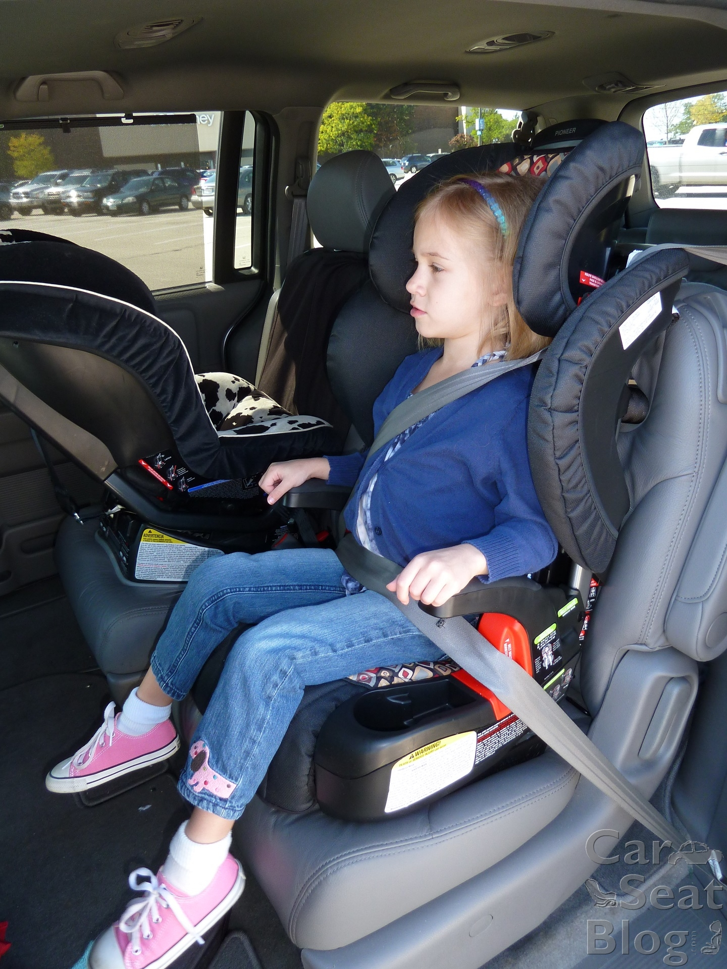 Booster Car Seats Reviews Ratings