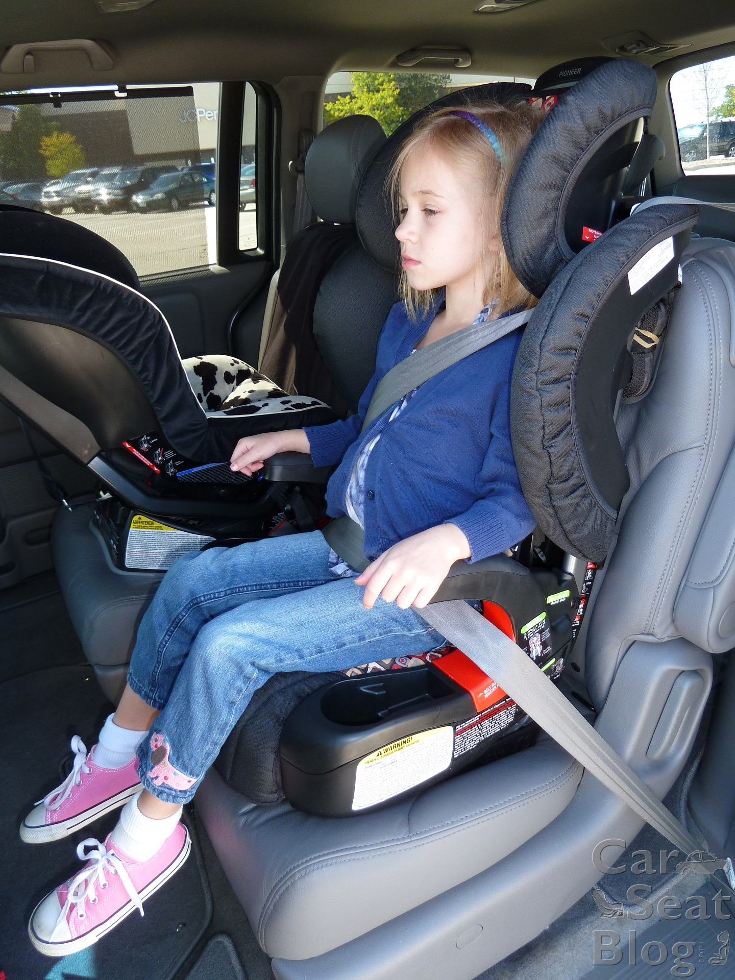 carseatblog the most trusted source for car seat reviews ratings deals news. Black Bedroom Furniture Sets. Home Design Ideas