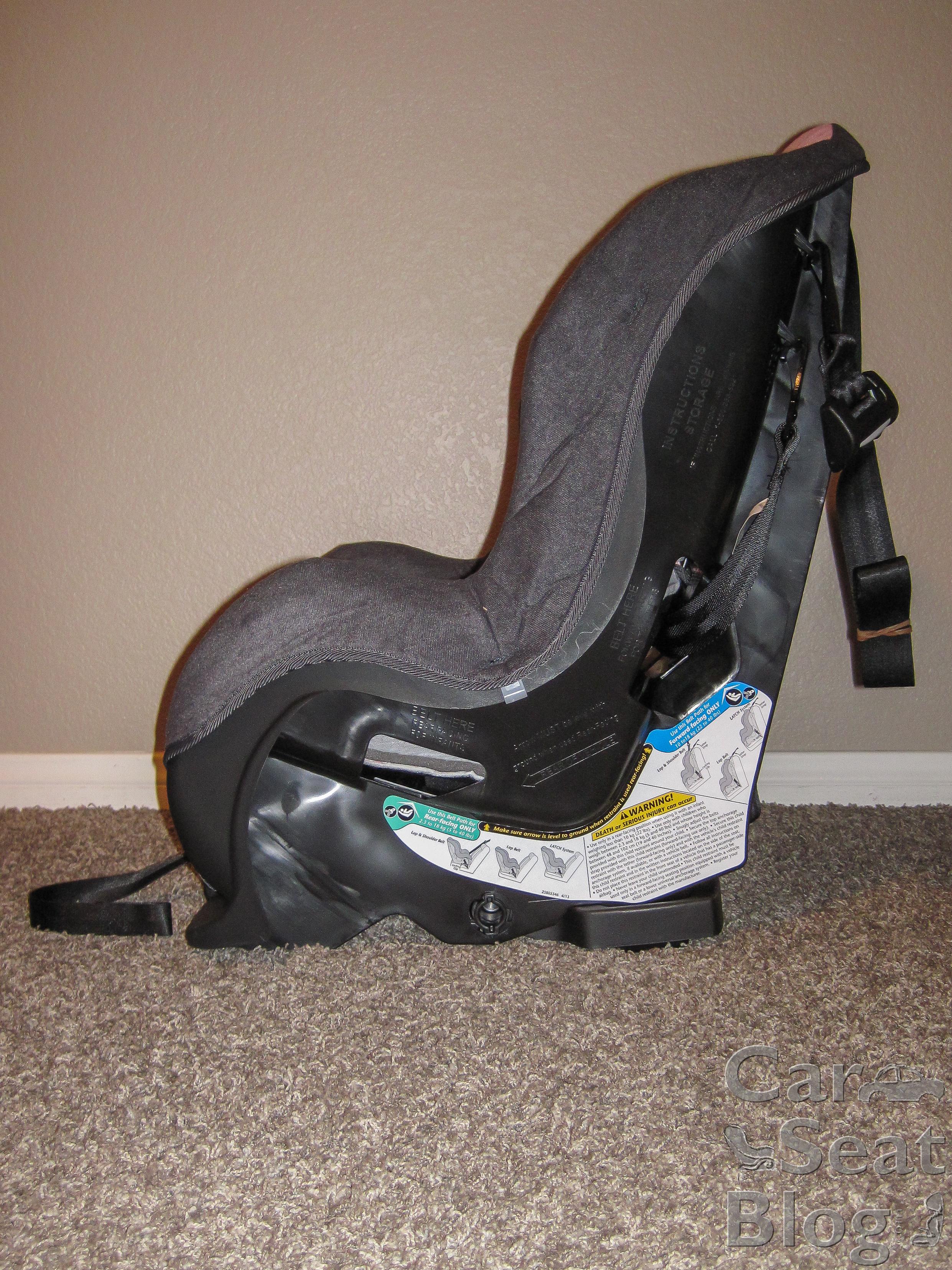 evenflo tribute car seat instructions velcromag. Black Bedroom Furniture Sets. Home Design Ideas