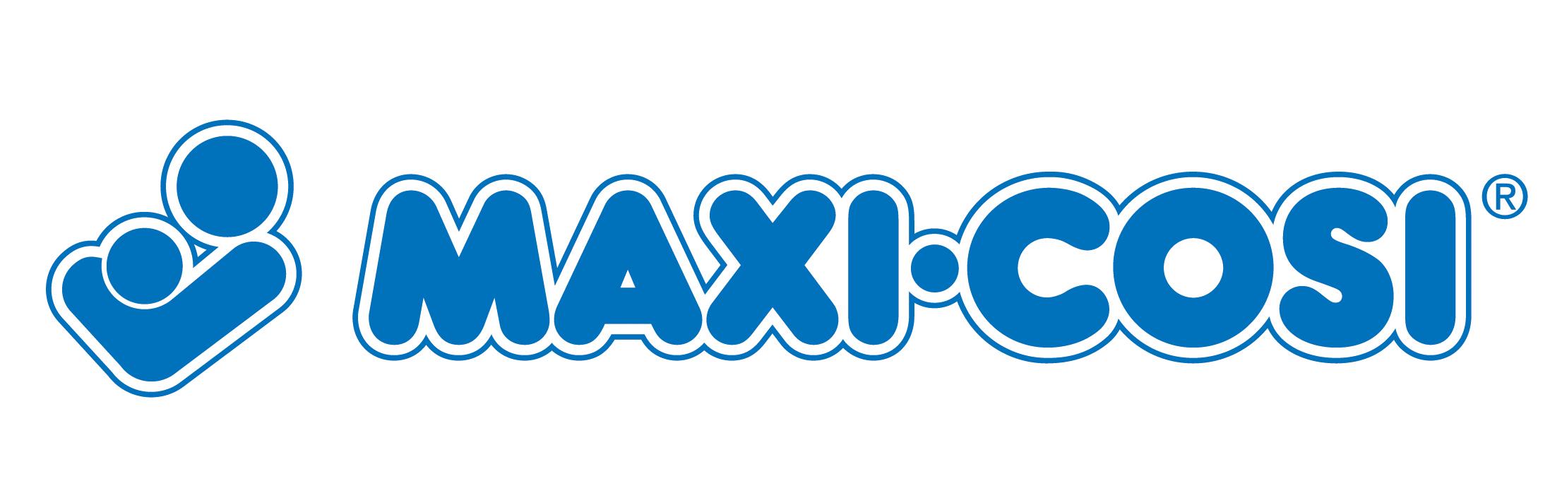 https://carseatblog.com/wp-content/uploads/2014/10/maxi-cosi-logo.jpg