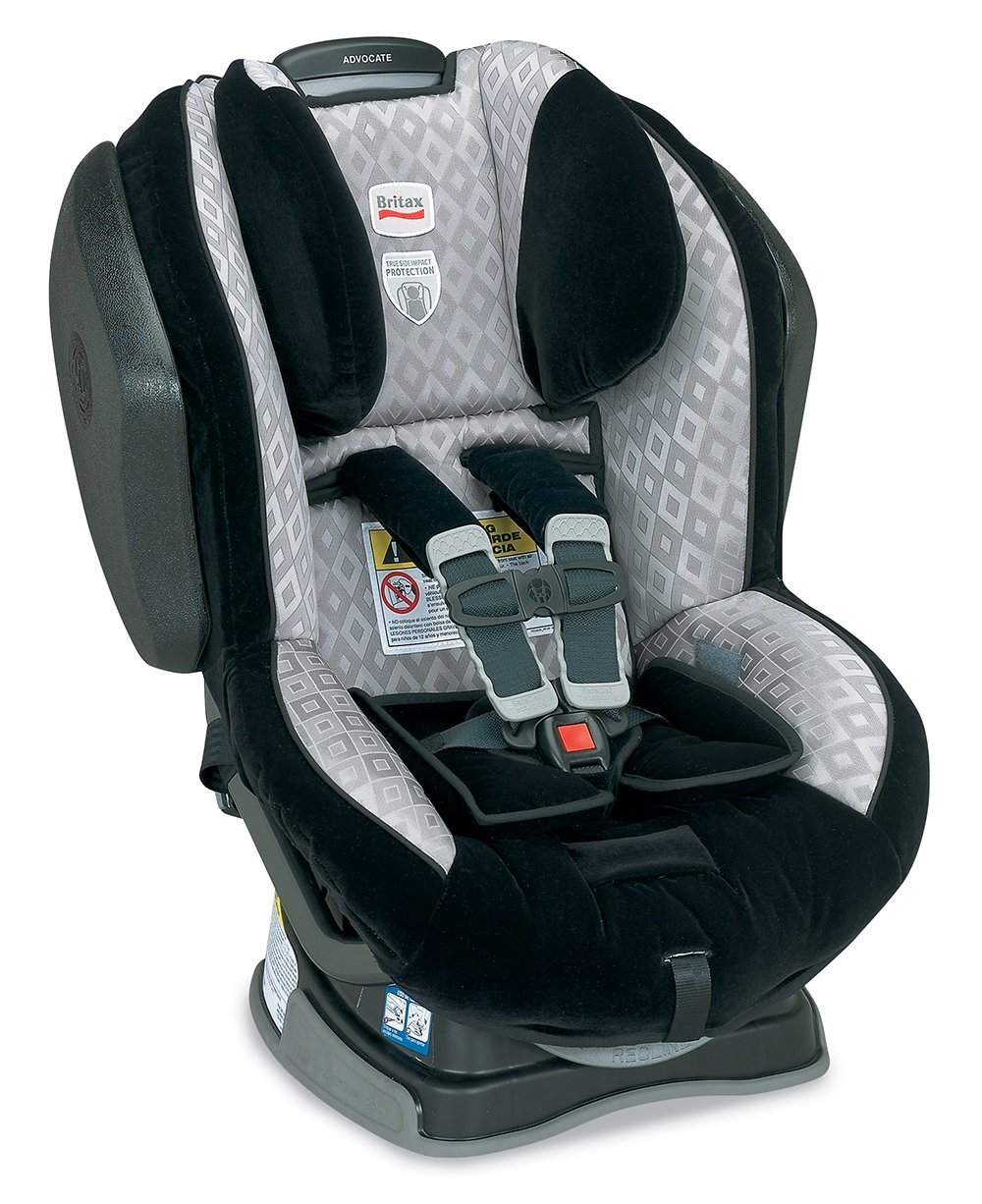 britax boulevard car seat manual canada cars image 2018. Black Bedroom Furniture Sets. Home Design Ideas