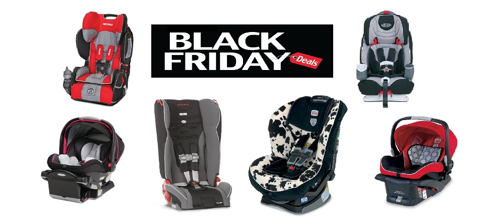 Black-Friday-Deals-collage