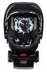 Britax B-Safe 35 Elite - cowmooflage